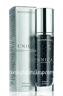 Preview: Unica Lux Serum - Mediterranea