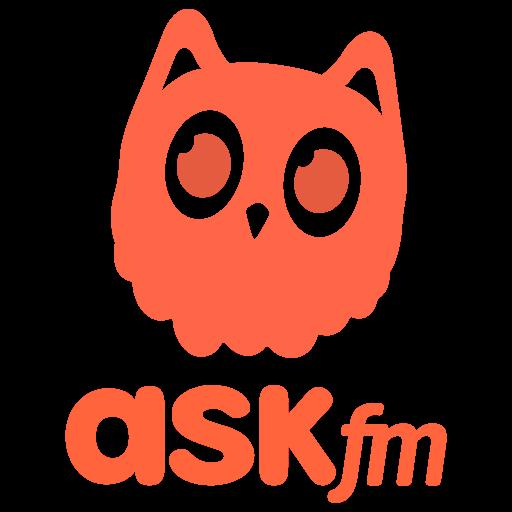 Kérdezz!:))
