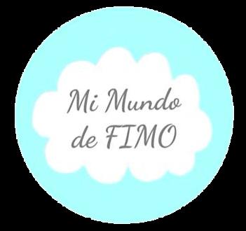 Mi Mundo de FIMO