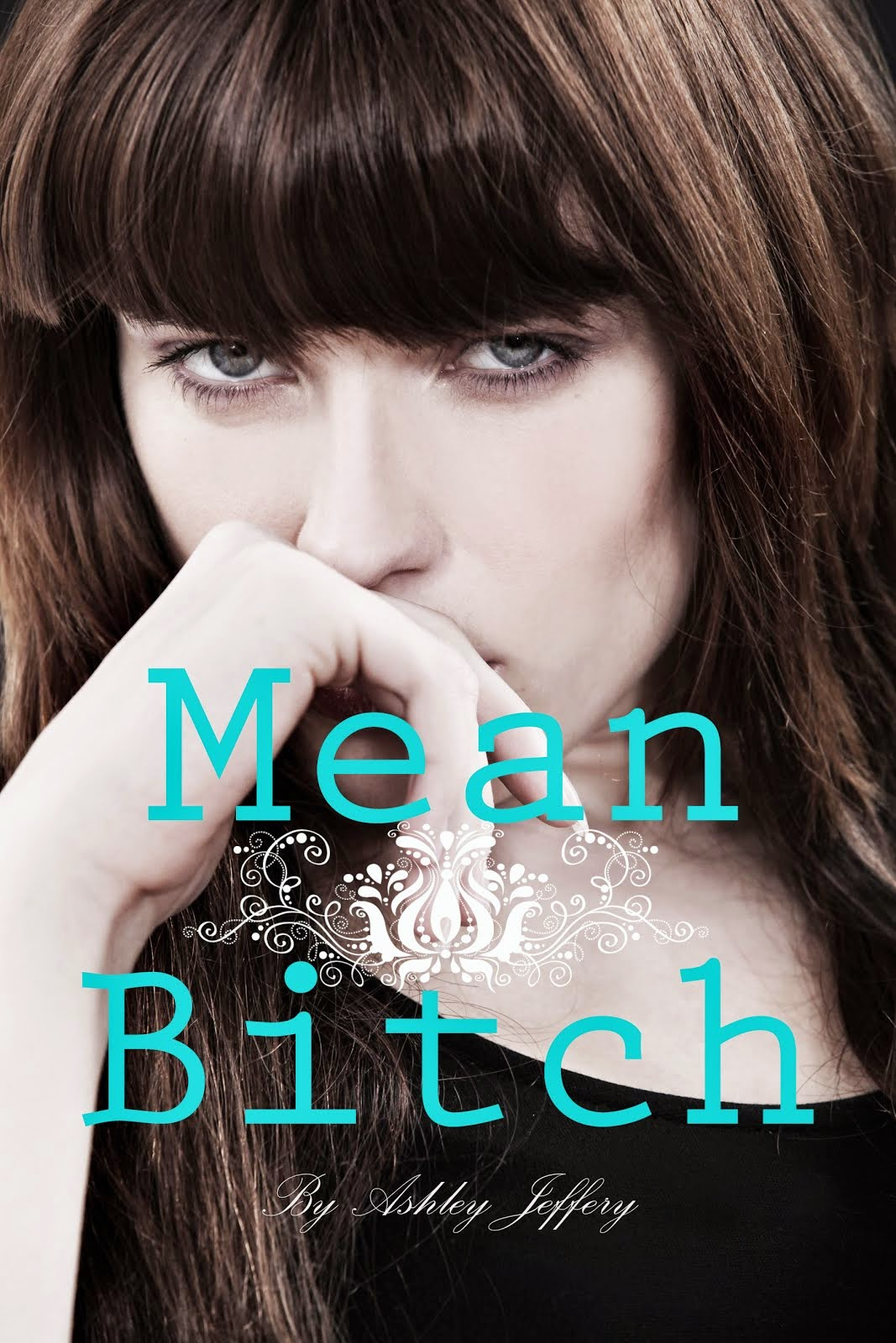 Mean Bitch is here!!