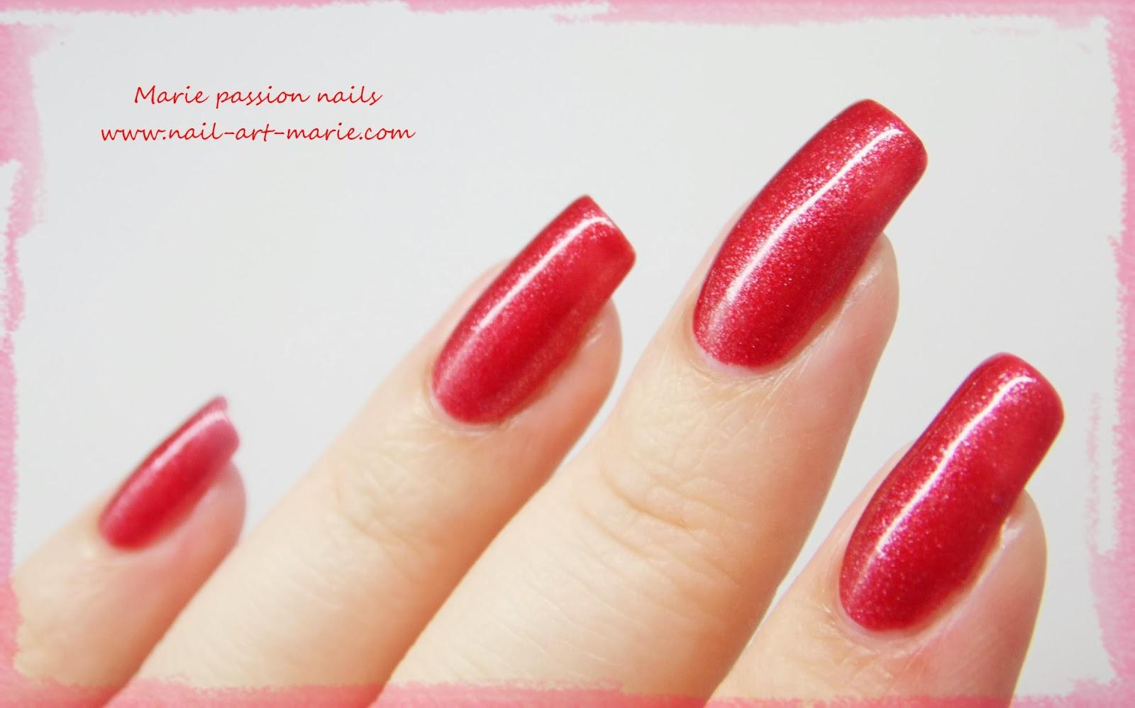 LM Cosmetic Gnaga6