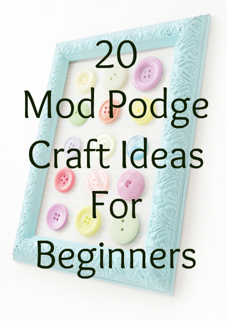 1000 images about crafts fun on pinterest origami for Diy crafts for beginners