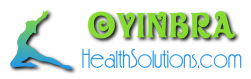 Oyinbra Health Solutions | Your Health FIRST