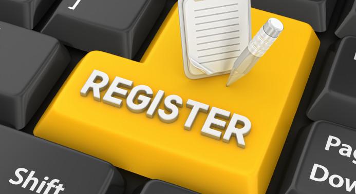 Player Registration Docs