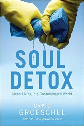 <b>Soul Detox</b>