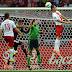 Neuer assume culpa por derrota alemã: 'Pode colocar na minha conta'
