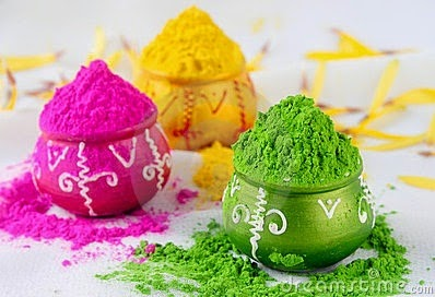Holi iamges for twitter