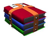 Winrar Skin Pack
