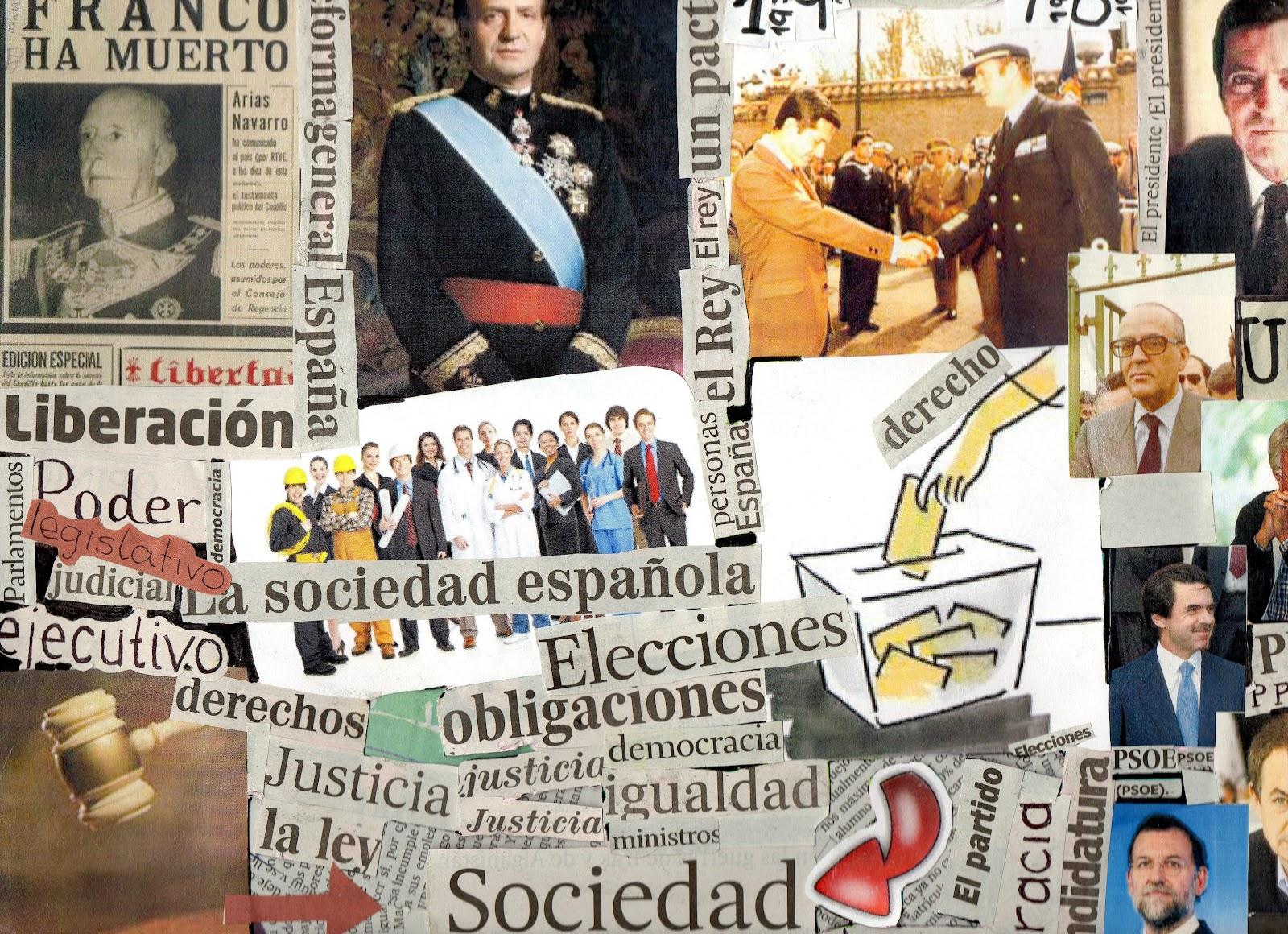 ... TOXTLAN: Conmemoran el XCVII Aniversario de la Constitución de 1917