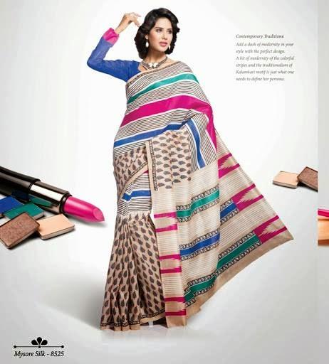 Simple Women Dress Code Related Keywords Amp Suggestions  Iran Women Dress