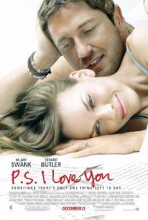 download ps i love you sub indo 3gp mp4 mkv