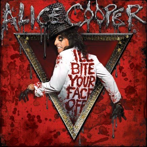 Alice Cooper reparte niños muertos 2220727_20110812101759_643583567%255B1%255D