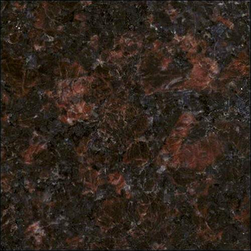 Kishangarh Marble Tan Brown Granite