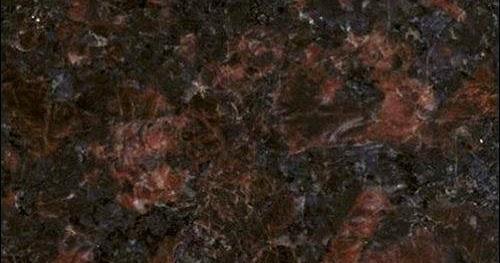 Kishangarh Marble Tan Brown Granite