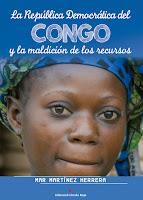 http://editorialcirculorojo.com/la-republica-democratica-del-congo-y-la-maldicion-de-los-recursos/