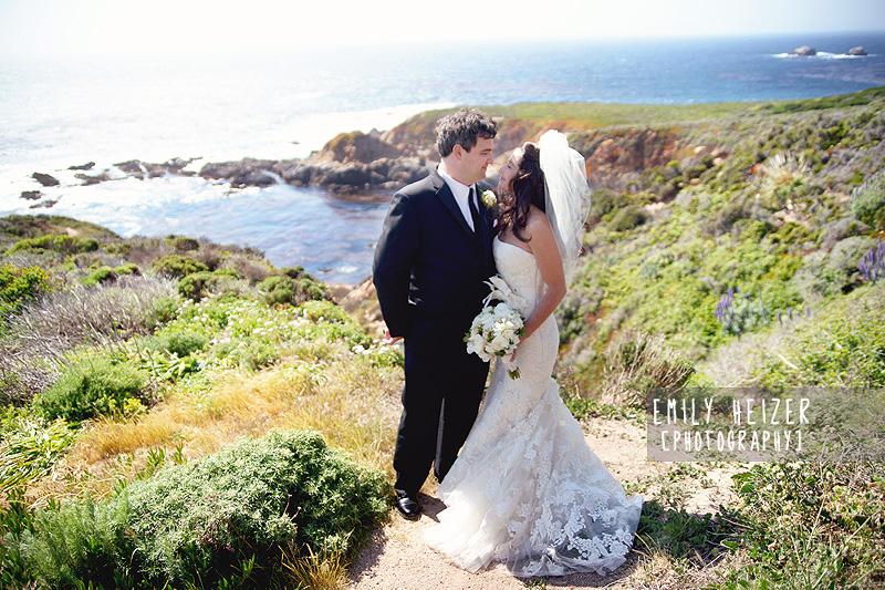 Emily heizer photography lake tahoe sacramento san for Carmel by the sea wedding