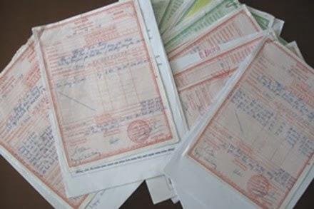 Gia Lai: Bắt tạm giam giám đốc mua bán trái phép hóa đơn