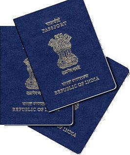 How to apply passport renewal in kerala trivandrum no1 directory take two copies of all necessary documents along with original is required dont forget to bring the old passport and also buy a yellow file for new ccuart Images