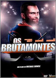 Filme Os Brutamontes Online Dublado
