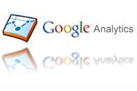 Few Google Analytics Tips For Mobile SEO