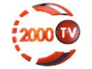 RTH 2000 TV