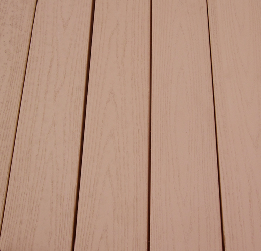 Uncle Hilde S Lumber Outlet Azek Pvc Decking At