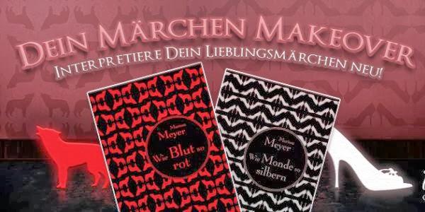 http://www.bittersweet.de/blog/maerchen-makeover-interpretiere-dein-lieblingsmaerchen-neu