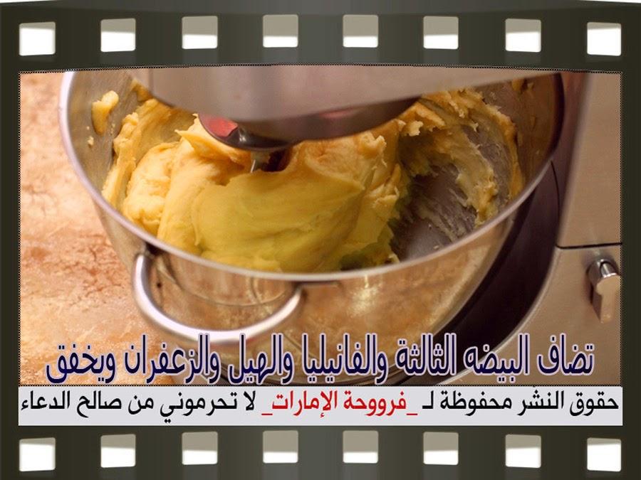 http://2.bp.blogspot.com/-ZqmukqqL1V0/VVojuhAu23I/AAAAAAAANPg/O1BQ7HikyI8/s1600/12.jpg