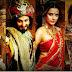 Mahabharata ANTV 2014