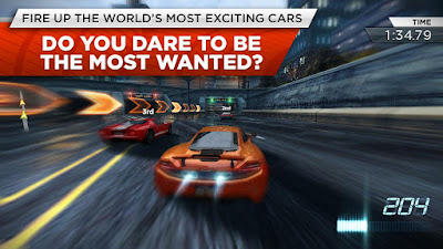 need for speed carbon apk obb download