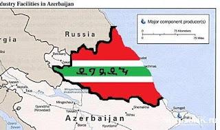 az azeri Azerbaijan lezgin Ilham Aliyev elections