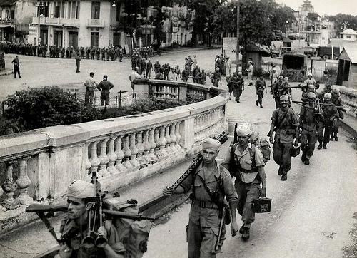 the first indochina war pdf