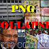 PNG – Pathways from Potential Crisis