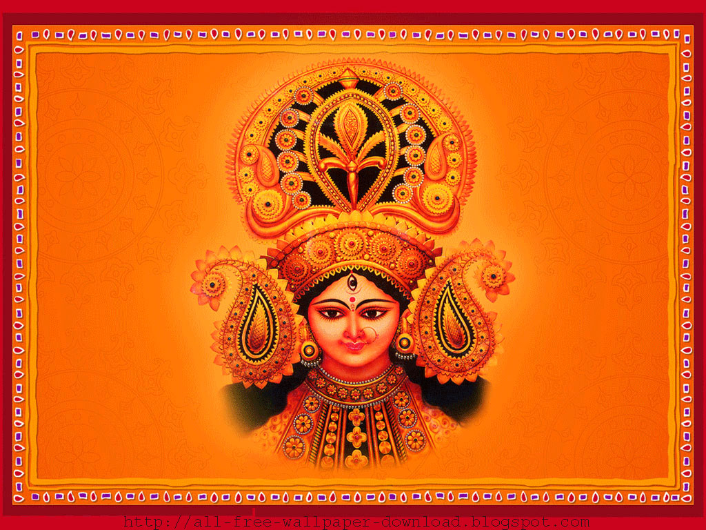 Wallpaper download mata rani - I Upload Lots Of Wallpaper Of Sherawali Mata Durga Mata Photos Durga Mata Images Everybody Download Durga Mata Wallpaper From My Blog