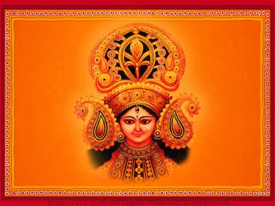 Shri Mata Vaishno Devi ji Images for Free Download