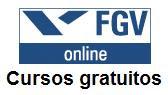 FGV online cursos gratuitos