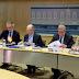 Novos mecanismos de financiamento e de apoio á liquidez das Comunidades  Autónomas