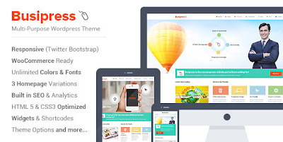 http://themeforest.net/item/busipress-responsive-multipurpose-theme/6149436?ref=Eduarea