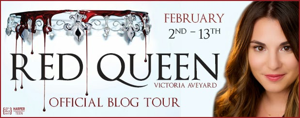 . http://www.memyshelfandi.com/2014/12/blog-tour-red-queen-by-victoria-aveyard.html