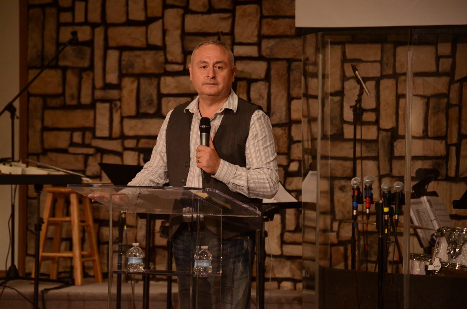 Смотреть проповеди джона бивера 20 фотография