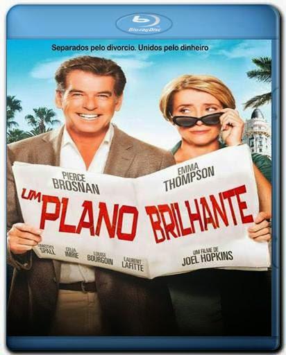 Download Um Plano Brilhante 720p + 1080p Bluray + AVI BDRip Dual Áudio Torrent