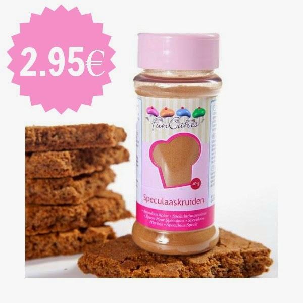 http://utensiliosdereposteria.com/ingredientes/1018-funcakes-especias-para-galletas-40g.html