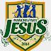 5ª MARCHA PARA JESUS EM GUAMARÉ