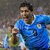 Uruguay : Wait Suarez rescue?
