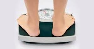 Berat Badan Anda Berkurang Secara Drastis? Waspadai 5 Kondisi Kesehatan Berikut Ini!