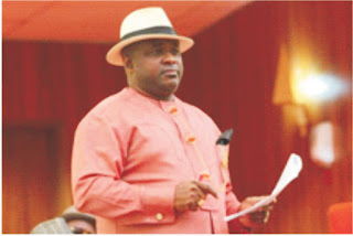 Appeal Court: OBA floors Bassey Etim