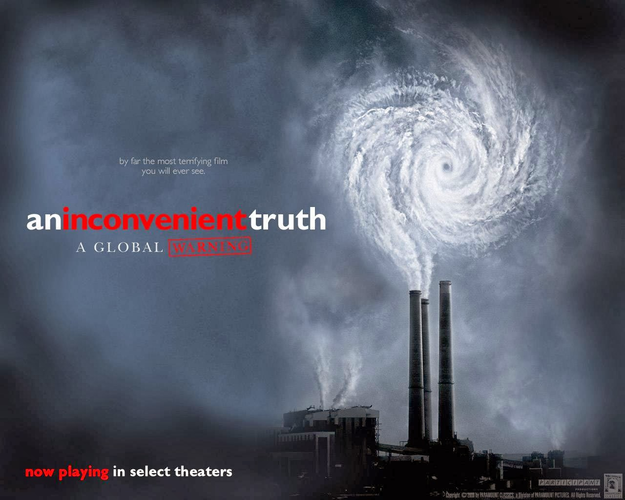 inconvenient truth essay an inconvenient truth online