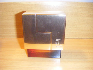 Gwen Stefani Perfume