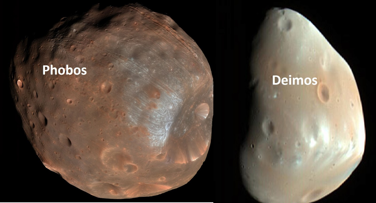 the moons of mars s names-#main
