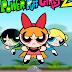 سوبر فتيات القوة جديدة
